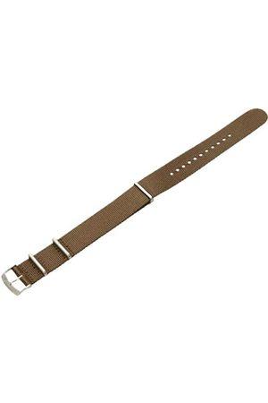 Morellato Leather Strap A01U3972A74073CR20