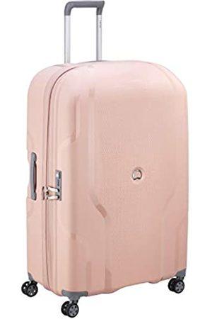 Delsey Suitcase, 86 cm
