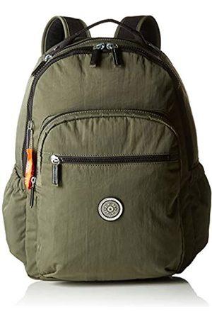 Kipling Seoul GO Children's Backpack, 44 cm