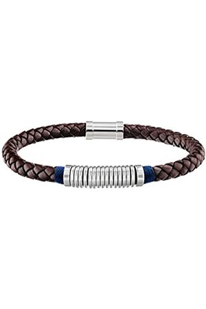 Tommy Hilfiger Jewelry Men Strand Bracelet 2790154