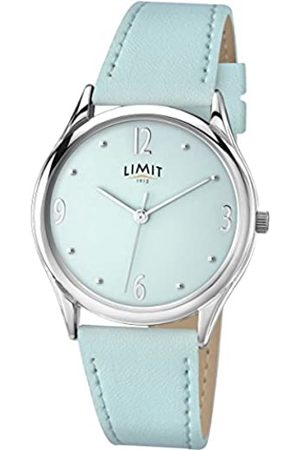 Limit Casual Watch 6018.37
