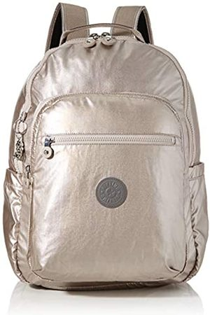Kipling Seoul Baby Casual Daypack, 43 cm
