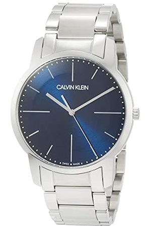 Calvin Klein Men's Watch K2G2G1ZN