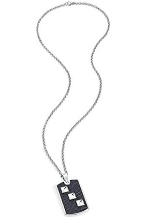 Sector Jewels Rock Collection Necklace of Length 50cm SADP06
