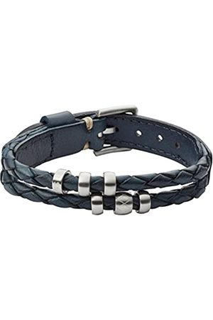 Fossil Men's Bracelet JF02346040