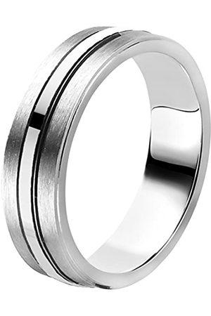 Orphelia Unisex Wedding Ring , Ring Size 56 (17.8)