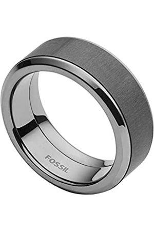 Fossil Men's Ring JF02368793-512