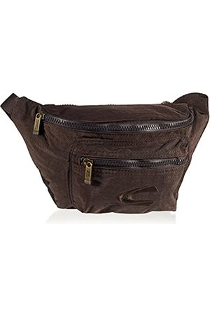camel active Money Belts B00 301 20 Brown 2.0 liters