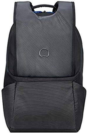 Delsey Paris Montgallet Casual Daypack, 44 cm