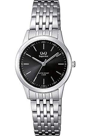 Q&Q Casual Watch S281J212Y