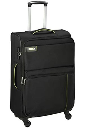 D&N Travel Line 6704 Hand Luggage, 75 cm