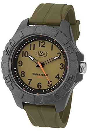 Limit Casual Watch 5753