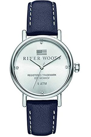 River Woods Womens Watch RW340037