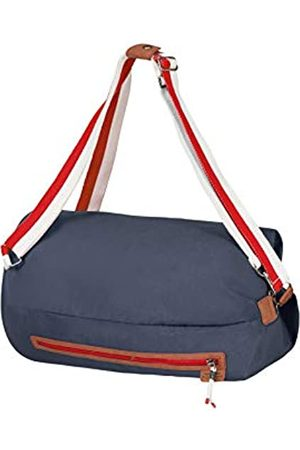 American Tourister Fun Limit - Duffle Backpack Lifestyle