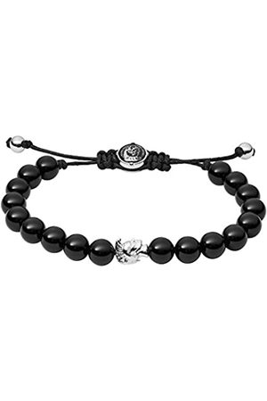 Diesel Men's Bracelet DX1070040