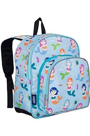 Wildkin Toddler Backpack - Mermaid