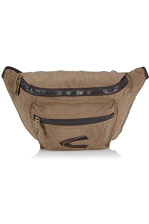 Camel Active Money Belts B00 301 25 Brown 2.0 liters