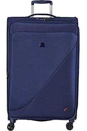 Delsey Paris New Destination Suitcase, 78 cm