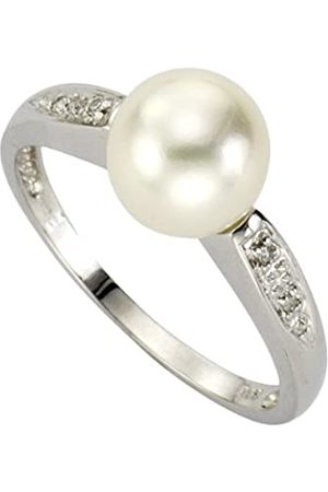 CELESTA Diamonds by Ellen K. 360370230 Ring