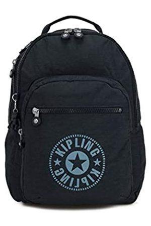 Kipling CLAS SEOUL School Backpack, 45 cm, 25 liters