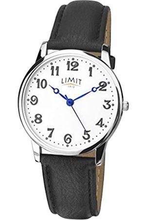 Limit Dress Watch 5956.01