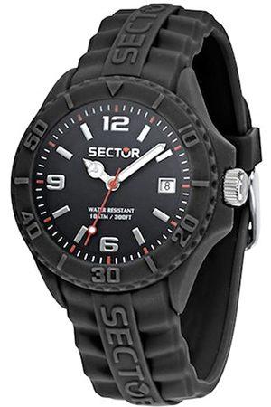 Sector Men's Watch - R3251580016
