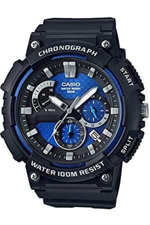 Casio Collection Men's Watch MCW-200H-2AVEF