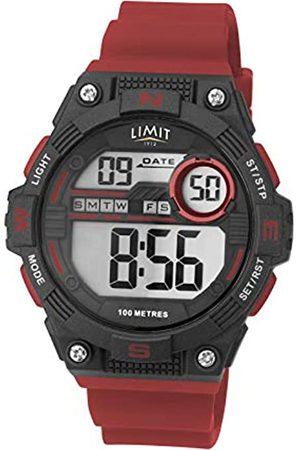Limit Sport Watch 5965