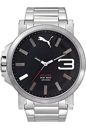 PUMA Cool Down Men's Quartz Watch