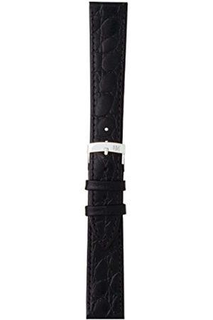 Morellato Leather Strap A01U1563821019CR18