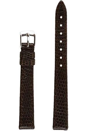 Morellato Leather Strap A01D2116372030CR12