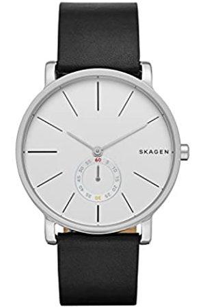 Skagen Men's Watch SKW6274
