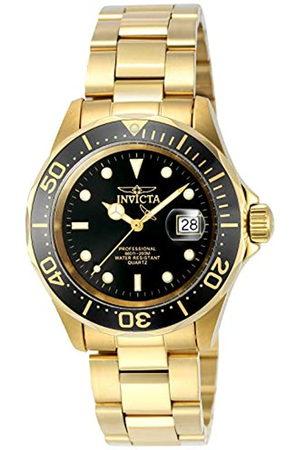 INVICTA 9311 Pro Diver Unisex Wrist Watch Stainless Steel Quartz Dial