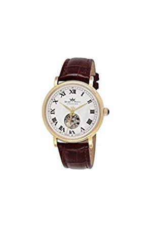 Yonger & Bresson Men's Watch - YBH 8524-03