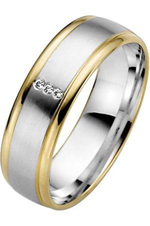 Trauringe Liebe hoch zwei 060508110534 Ring