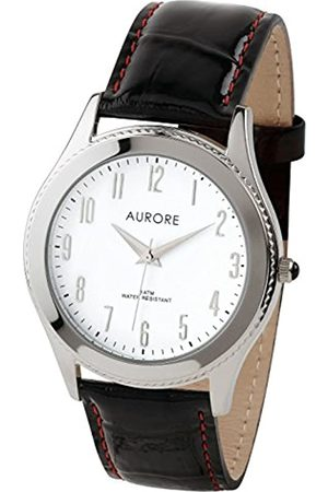 Aurore Men's Watch - AH00019