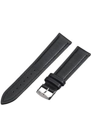 Morellato Leather Strap A01X3935A69019CR20