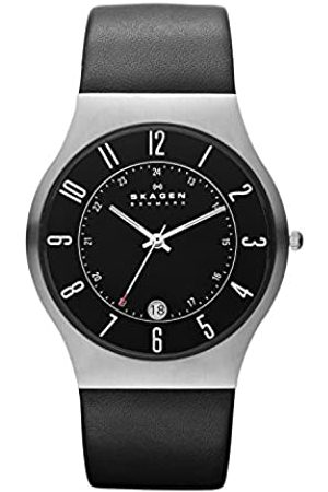 Skagen Men's Watch 233XXLSLB