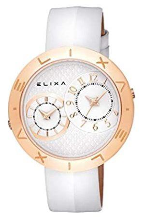 Elixa Fitness Watch S0318868