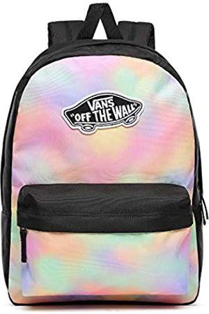 Vans Realm Backpack Aura WASH