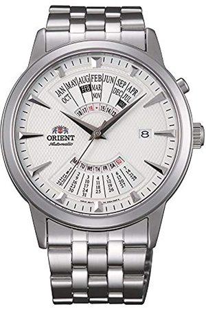 Orient Analogue Automatic FEU0A003WH