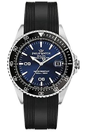 Philip Watch Analogue Quartz R8251209001