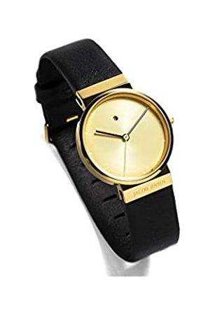 Jacob Jensen Dimension Series 845 Analog Quartz Watch