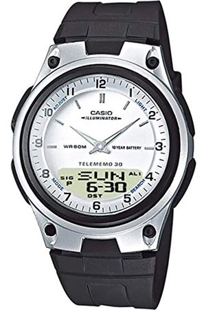 Casio Collection Men's Watch AW-80-7AVES