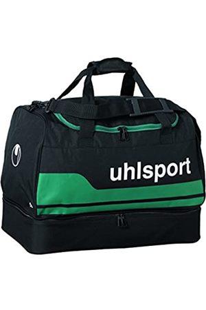 Uhlsport Basic Line 2.0 Players Bag - /Lagune