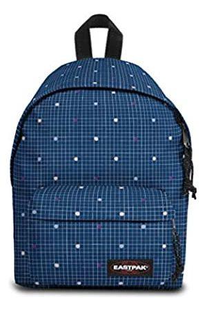 Eastpak ORBIT Casual Daypack, 33.5 cm
