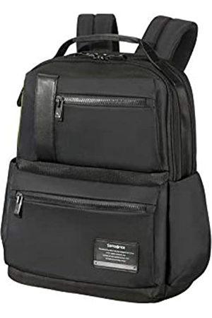 Samsonite Openroad Laptop Backpack Casual Daypack, 42 cm