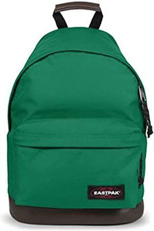 Eastpak Wyoming Backpack, 40 cm, 24 L