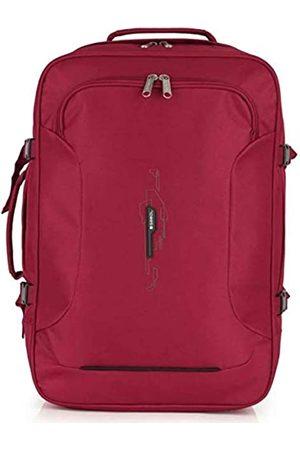 GABOL Week Backpack Casual Daypack