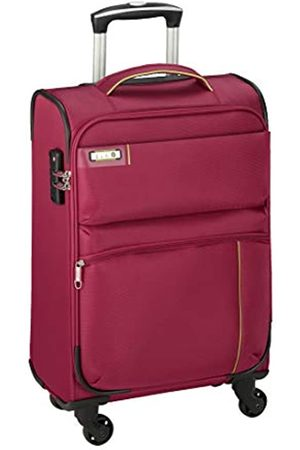 D&N Travel Line 6704 Hand Luggage, 55 cm